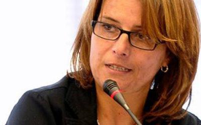 Intervista con L'on Michela Califano, presidente del Consiglio Comunale di Fiumicino