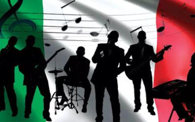 Musica italiana, una specie da proteggere?