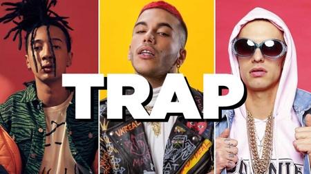 """Trap, la """"buona"""" musica dei cattivi maestri?"""